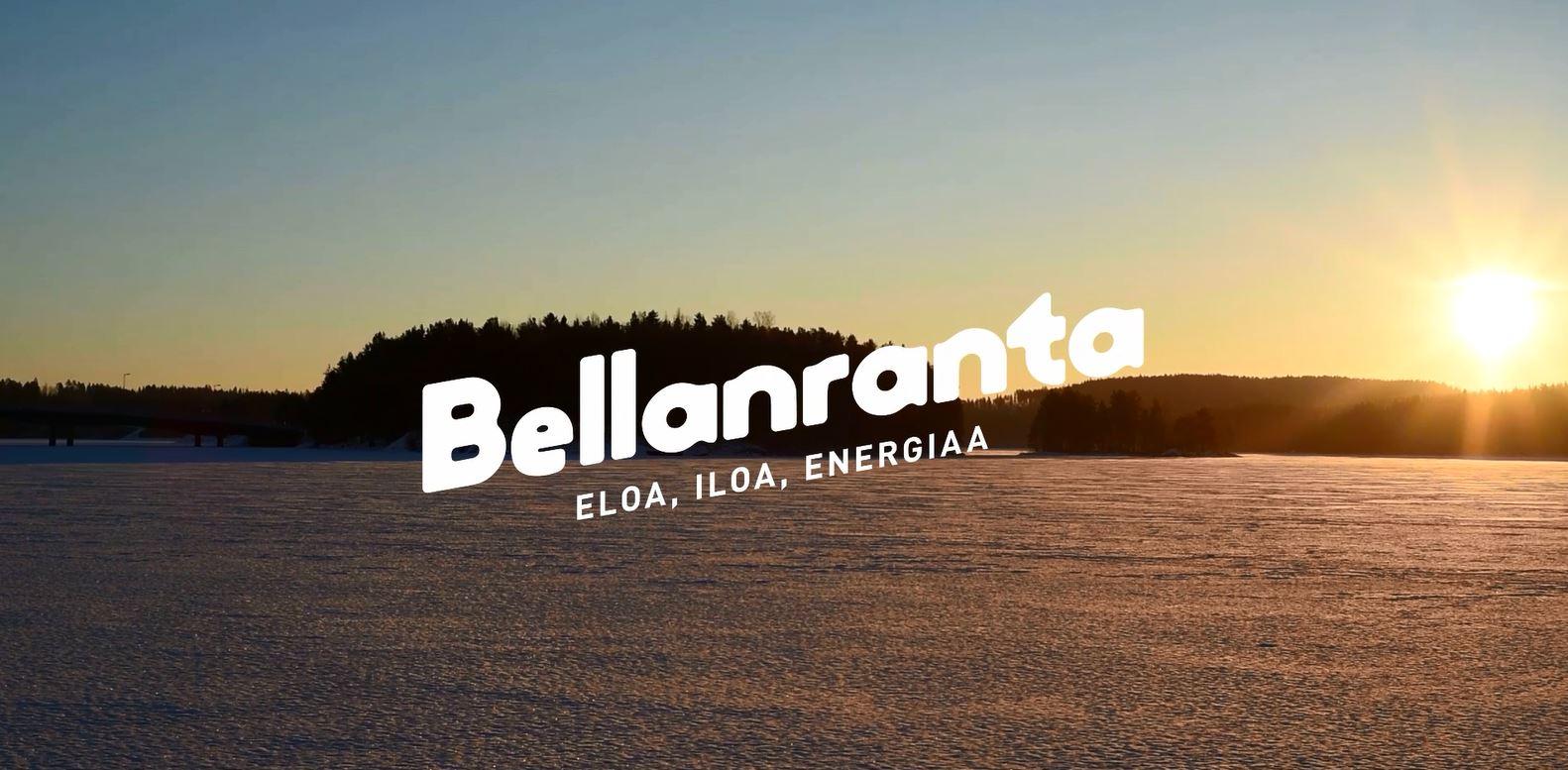 Bellanranta