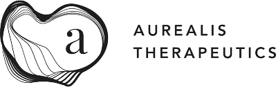 Aurealis therapeutics logo